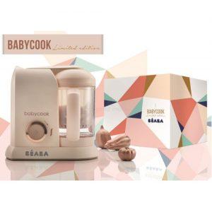 Beaba Babycook® Rose Gold