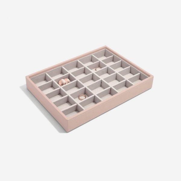 Кутия за бижута 25 секции