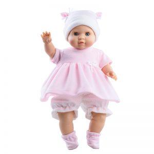 Кукла бебе Ейми