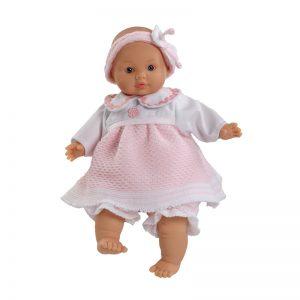Кукла Амели серия Andy Primavera