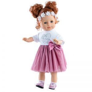 Кукла Ана