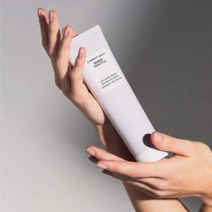 Почистващо крем-олио за чувствителна кожа Remedy Cream To Oil 150ml